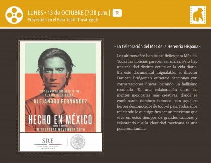 HechoEnMexico_2