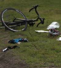 20140719---Bicyclist-Badly-Hurt-in-South-Anchorage-Hit-and-Run-1-