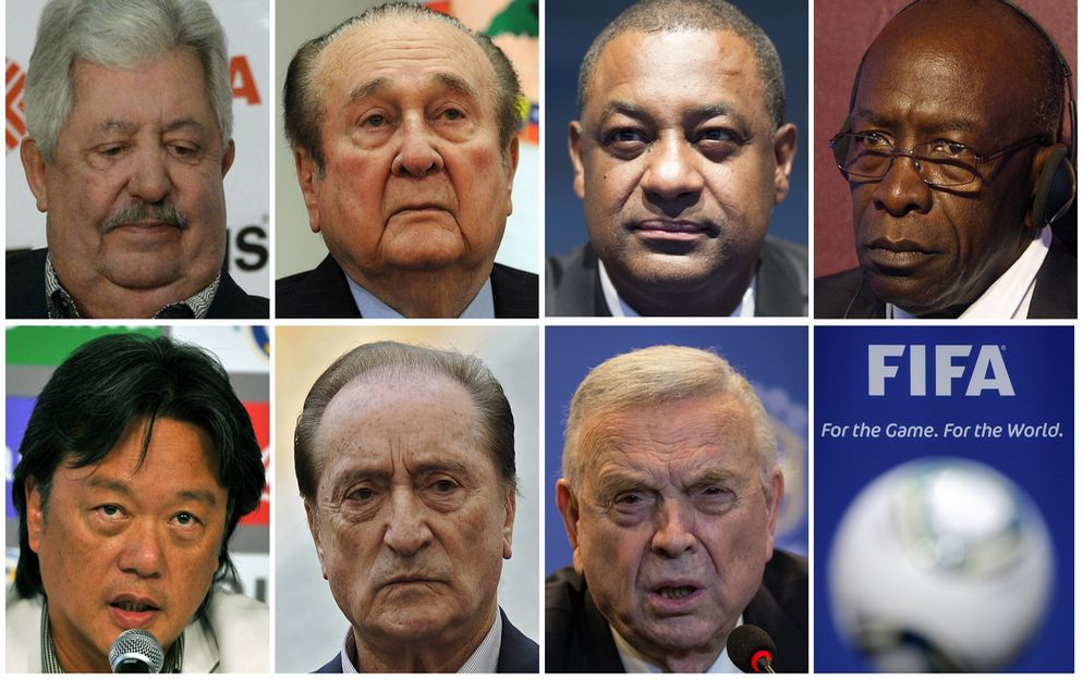 FIFA-Esquivel-Nicolas-Eugenio-Figueredo_LNCIMA20150527_0073_28