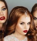tres-mujeres-pelo-moreno-pelirroja-y-rubia