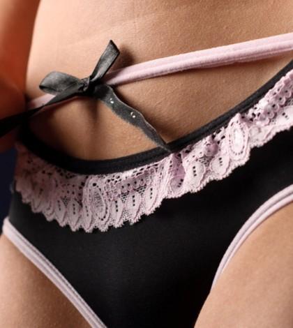 torso-de-mujer-con-panty