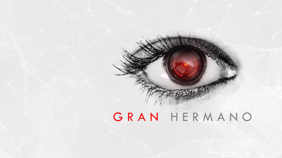 granhermano_dl_1920x1080