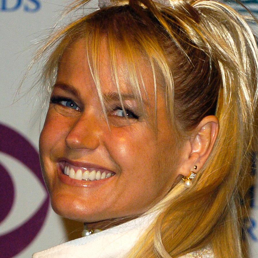 xuxa-latin-grammy-awards-2004