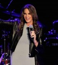 caitlyn-jenner-concierto-culture-club-los-angeles