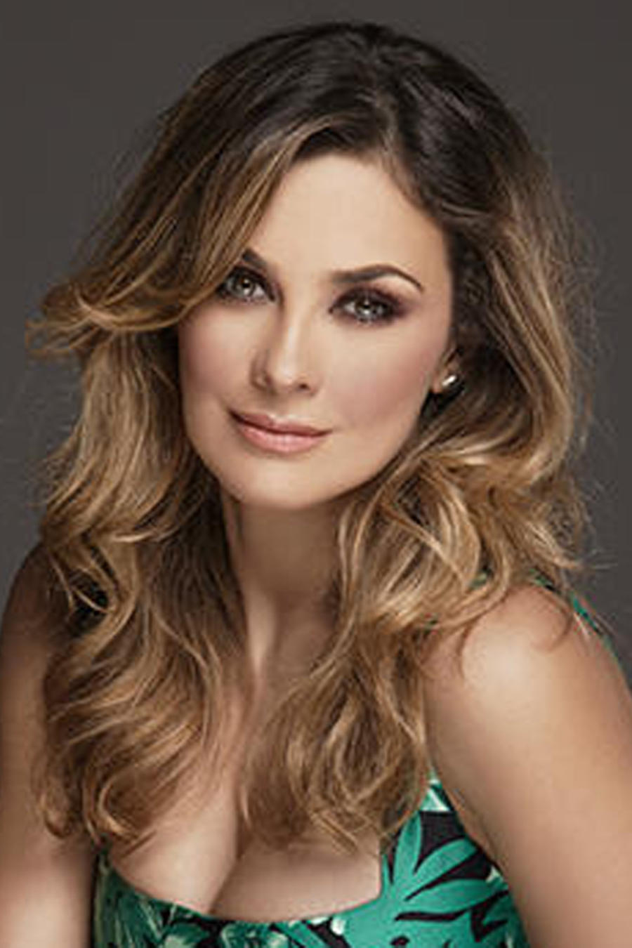 Aracely Arambula 2016 Related Keywords & Suggestions - Aracely ...