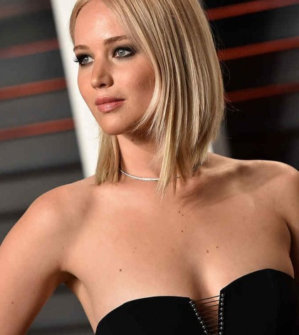 jennifer-lawrence-fiesta-vanity-fair