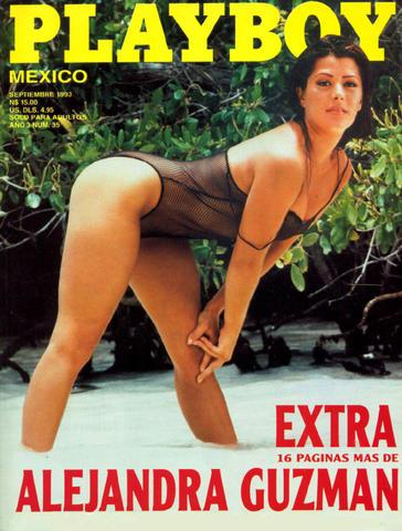 alejandra-guzman-playboy-mx