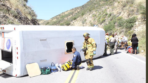 accidente-bus-san-bernardino