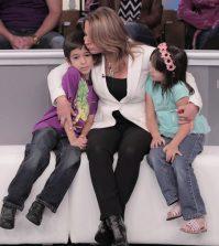 esposa-con-child-support-7