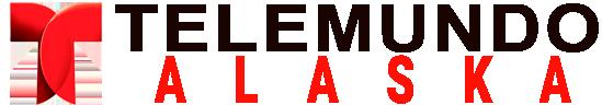 Telemundo es una cadena de televisión estadounidense que transmite en idioma español.