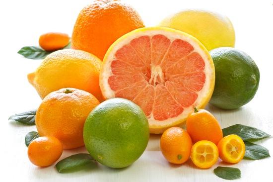 limones-y-naranjas