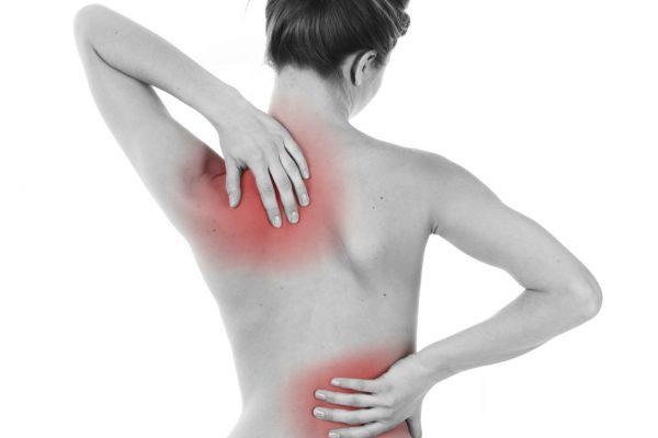 remedios-caseros-para-los-dolores-de-espalda-1