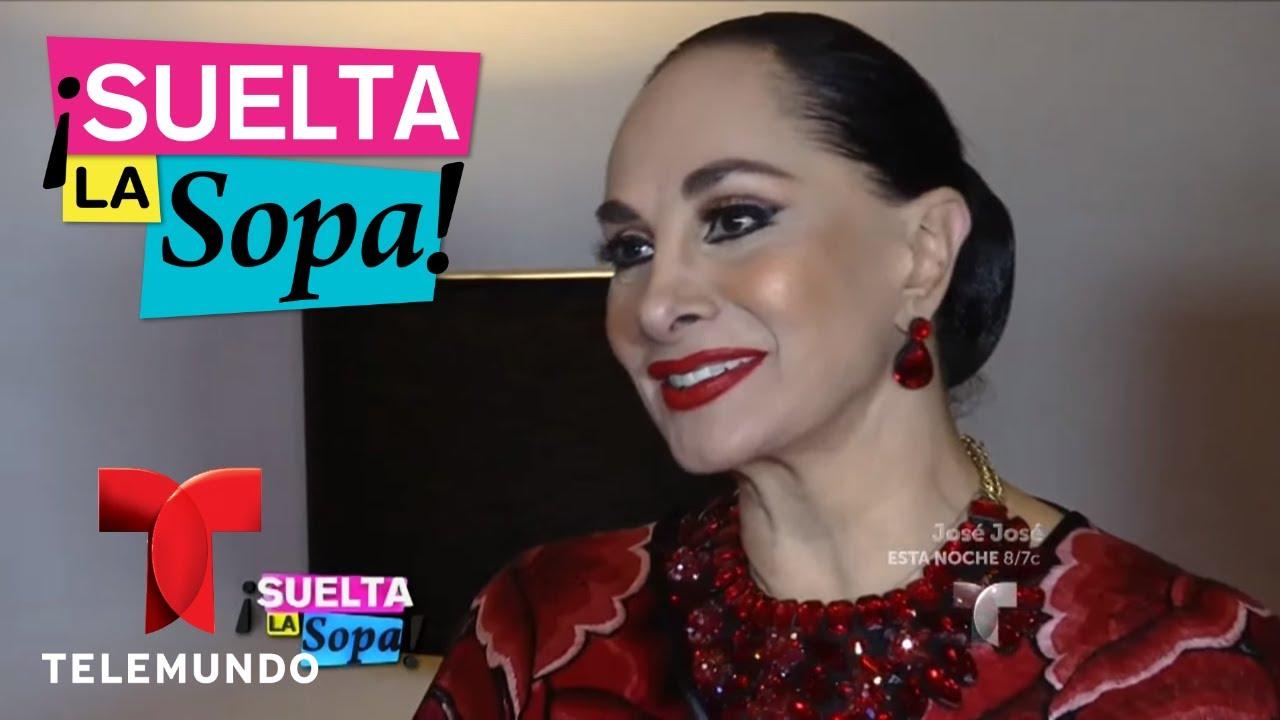 ¿Paulina Rubio le debe 10 mil dólares a Ari Borovoy?