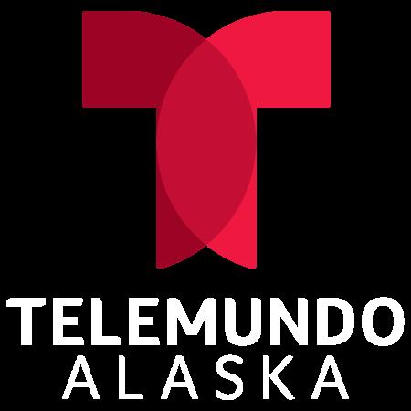 telemundo alaska